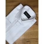 """White Dress Shirt - Neck 17"""""""