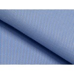 """Dark Blue Shirt - Neck 16"""""""