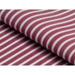Medium Bengal Stripe