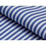 Bengal Stripe