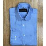 """Light Blue Shirt - Neck 15.5"""""""