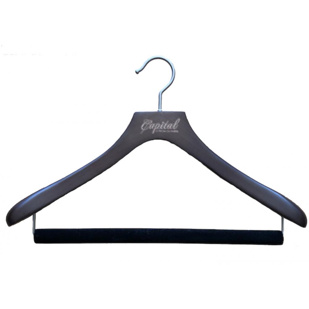 Capital Suit Hanger