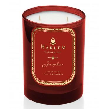 """Josephine"" Luxury Candle"
