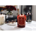 """Josephine"" Luxury Candle"