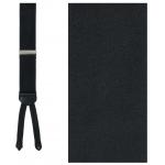 Formal Kingston Silk Braces